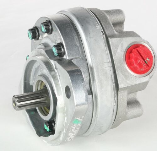 New 26006-LZE Eaton Cessna Hydraulic Gear Pump