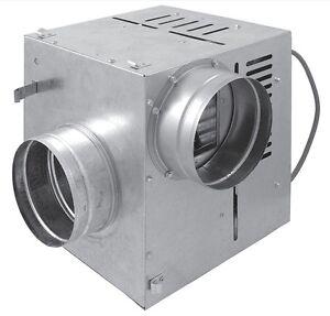 Hot-air-ventilator-exhaust-fan-AN1-400-m3-h-hot-air-distribution-air-heating