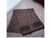Lv scarfs