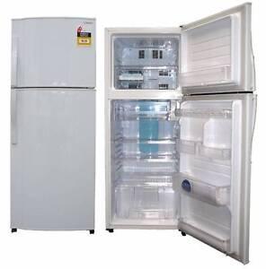 Refrigerator - Sharp Westmead Parramatta Area Preview