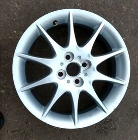 TOYOTA COROLLA 16 INCH ALLOY FOR SALE