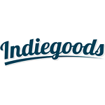 Indiegoods
