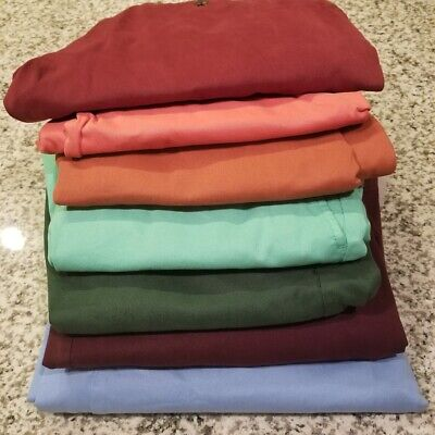 - New Brooks Brothers Fleece Boys Kids Chino Pant 4+size  All color