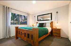 Normandy queen bedroom package. Fantastic Furniture Springwood Logan Area Preview