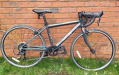 Kids bike Team Sky 67 Frog Road Bike