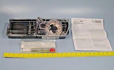 System Sensor Dnr Intelligent Non-relay Duct Smoke Detector
