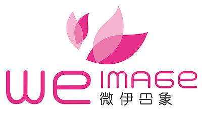 we-image
