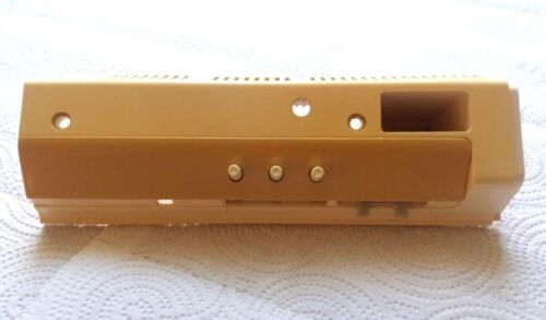 STUDIO KNITTING MACHINE PARTS SK500 MOD 500 ROW COUNTER UNIT PANEL ASSEMBLY