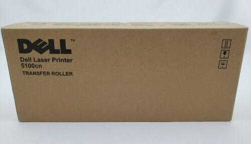Dell Laser Printer 5100cn Transfer Roller CT350354