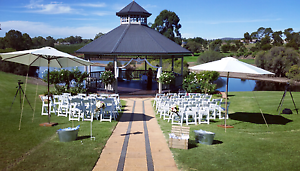 Ceremony Packages Perth Perth City Area Preview