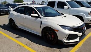 2019 Honda Civic Type R Call|Fun Car|Navi|Power|Shipping