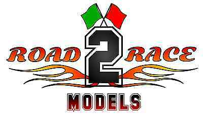 road2racemodels