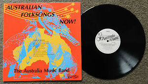 AUSTRALIAN-FOLKSONGS-NOW-THE-AUSTRALIA-MUSIC-BAND-1987