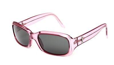 Yves Saint Laurent YSL 6036/S Women's Pink Fashion Sunglasses 0633