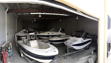 !! BOAT REPAIRS !! Insurance work, custom wk, commercial wk, detailing