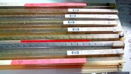 10PCS H/P 6N136 8PIN DIP HIGH SPEED OPTOCOUPLER