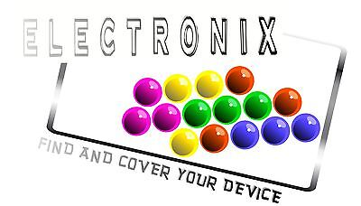 electronix.device
