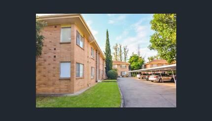 Rental Property 2 bed 1 bath 1 park