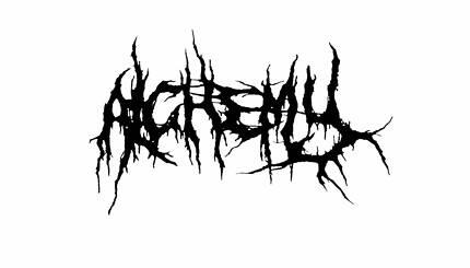 Wanted: DEATH/BLACK METAL DRUMMER & BASSIST