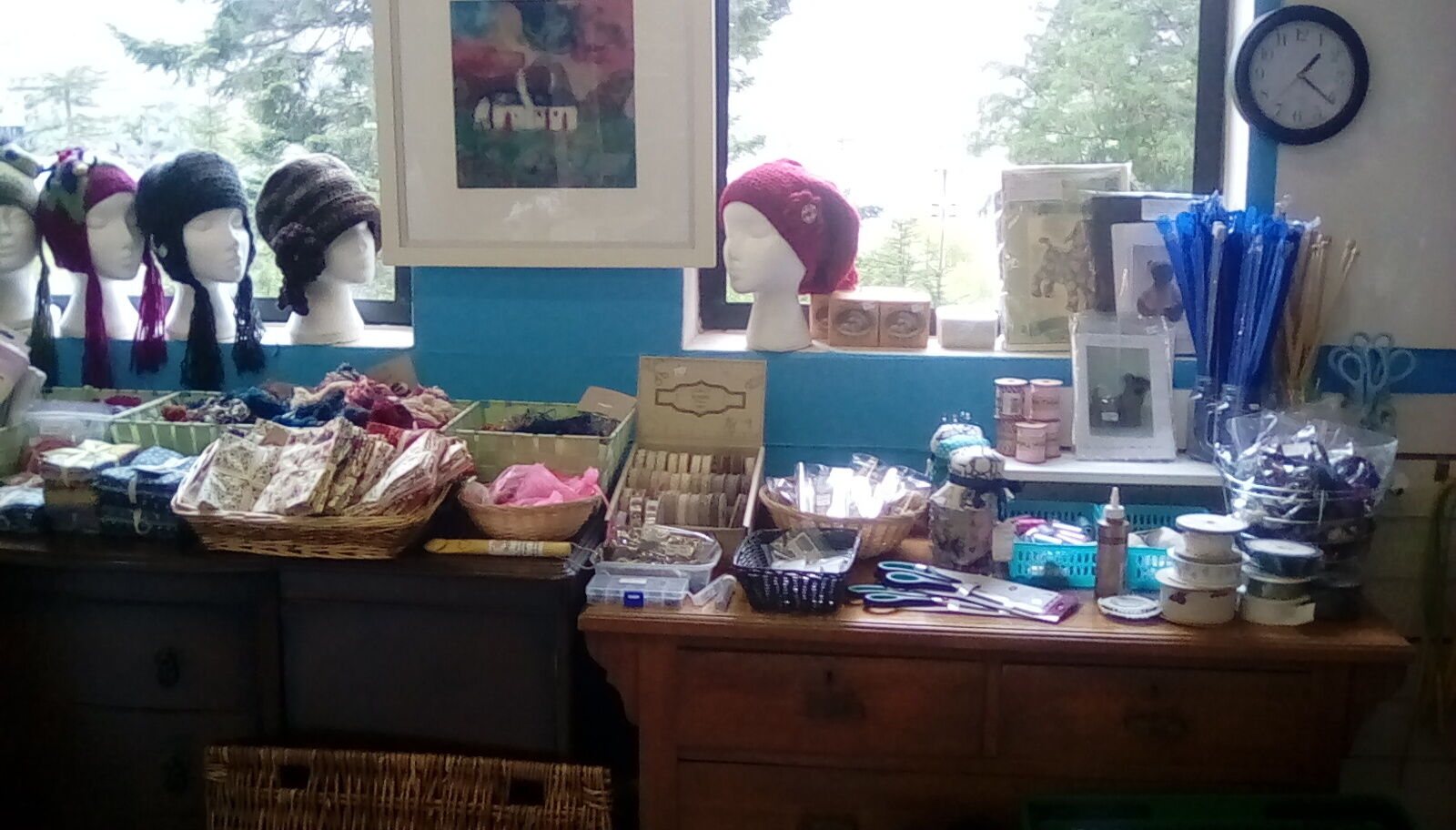 Cottage Crafts 'N' Things