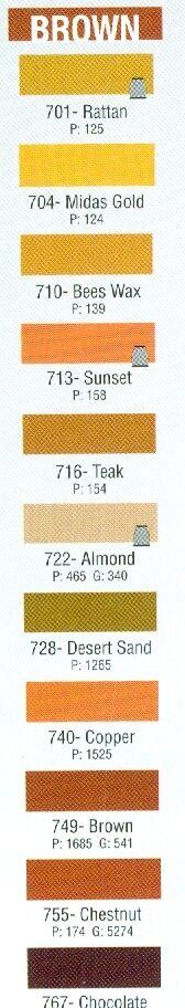 PRO WRAP NYLON COLOR FAST ROD BUILDING THREAD PURPLE COLORS SIZE A 650YDS CFM-A