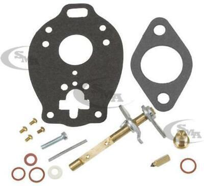 Sma Tisco Fits Case Carburetor Repair Kit Bk57