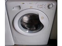£120 Candy Washing Machine – 6 Months Warranty