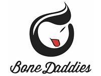 Sous Chef - Bone Daddies High St Kensington