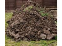 FREE - Soil