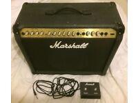 Marshall Valvestate 80/80 80w combo