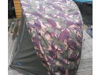 Wrap for aqua Atom Bivvy