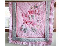 Blanket Brand new Baby blankets
