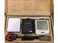 Electricity monitor brand new