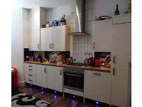 Modern 1 bedroom flat!! Book now to arrange a viewing!!