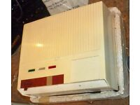 COLLECTERS SHIPTON TELSTOR TELEPHONE ANSWERING MACHINE FROM 1960,S WORKING ORDER