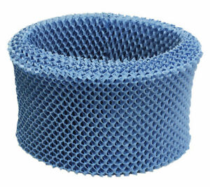 PERMANENT-Humidifier-Filter-Wick-HWF75-HWF221-HC-14-E-3