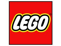 Lego large quantities wanted new or used