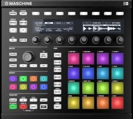 Maschine MK 2 For Sale