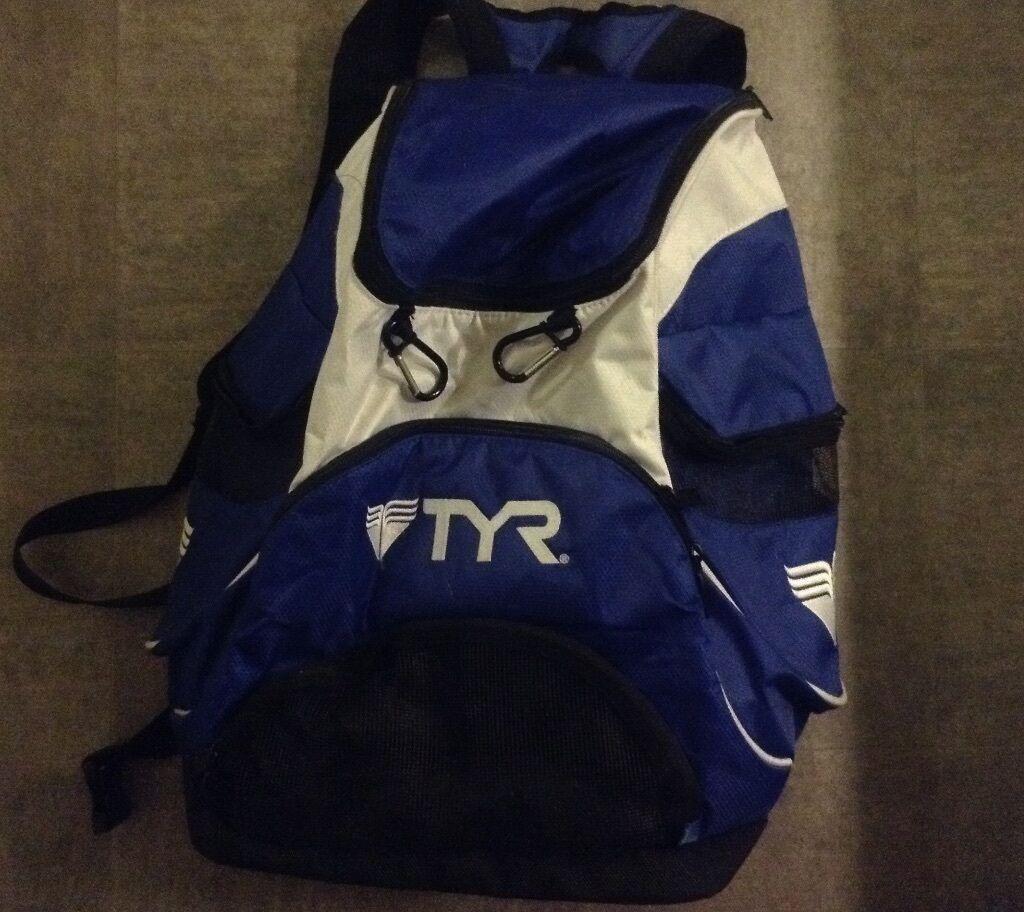 bb9df3b455 Tyr Alliance Team Backpack Ii Royal Blue