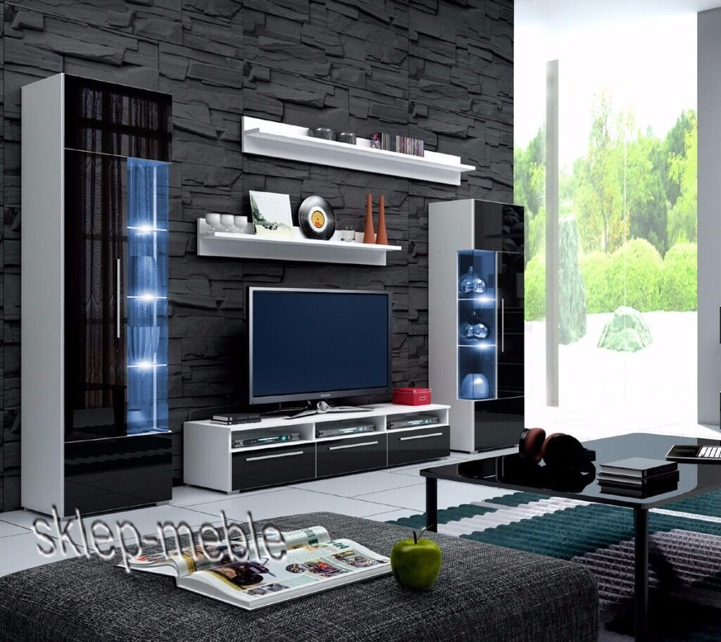 100 living room sets with free tv home decor how to arrange