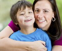 Looking for LMIA caregiver employers