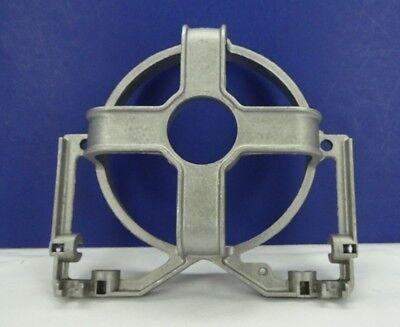 Hitachi Ec99s Rear Cover 888811 Replacement Part T3