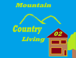 mountaincountryliving-2