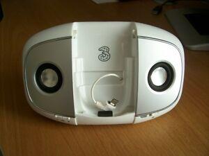 SOUND SYSTEM COMPATIBILE CON LG U8550 COME NUOVO - Italia - SOUND SYSTEM COMPATIBILE CON LG U8550 COME NUOVO - Italia