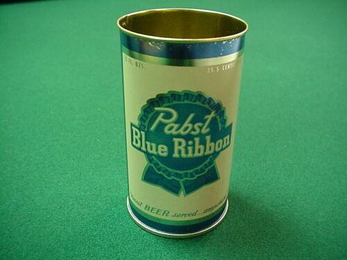 Pabst Blue Ribbon Beer 1950