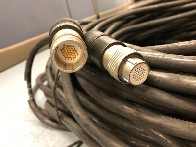 30 pin VTR CCU Cable 325ft