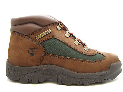 [FIELD BOOT GS-13932] TIMBERLAND CLASSIC FIELD BOOT GS GRADE SCHOOL UNISEX YOUTH