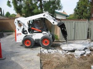Concrete Removal Seven Hills Blacktown Area Preview