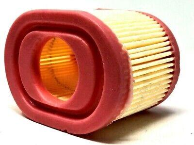 Sanborn 019-0154 Air Filter Element Fits Model 51-a21