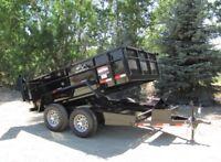 Junk Removal Services / Dump Runs  9027176466